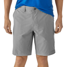 Patagonia Stretch Wavefarer Boardshorts Men feather grey